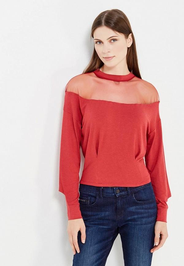 где купить Блуза Met Met ME486EWXHI81 по лучшей цене