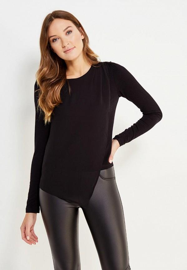 Блуза Met Met ME486EWXHI86 блуза silk me silk me mp002xw0f5jh