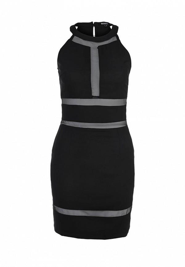 Платье-мини MISSGUIDED D3104692