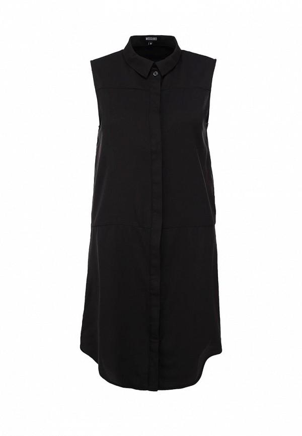 Платье-миди MISSGUIDED Dt108346