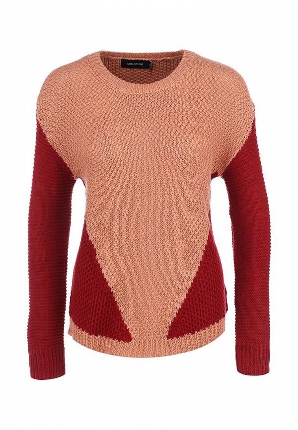 Пуловер MinkPink IM15F1814