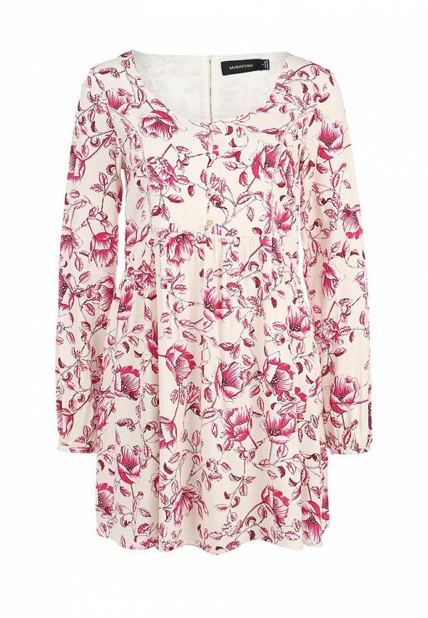 Платье-мини MinkPink IM15F1460