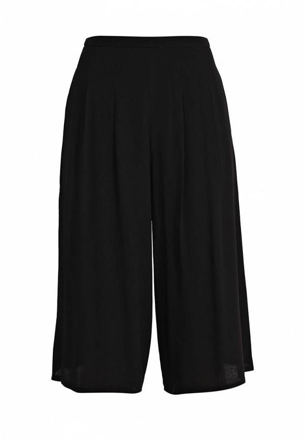 Женские широкие и расклешенные брюки MinkPink IM15F1531