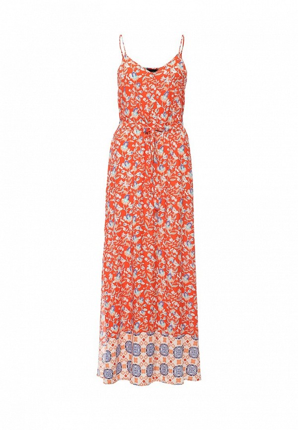 Летнее платье MinkPink IM16S1476