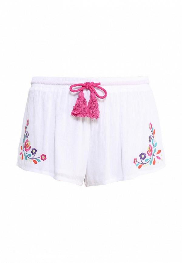 Женские повседневные шорты MinkPink IS16S1531