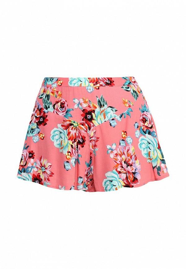 Женские повседневные шорты MinkPink IS16S1431