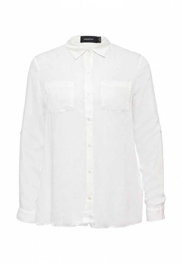 Блуза MinkPink IM16F1403