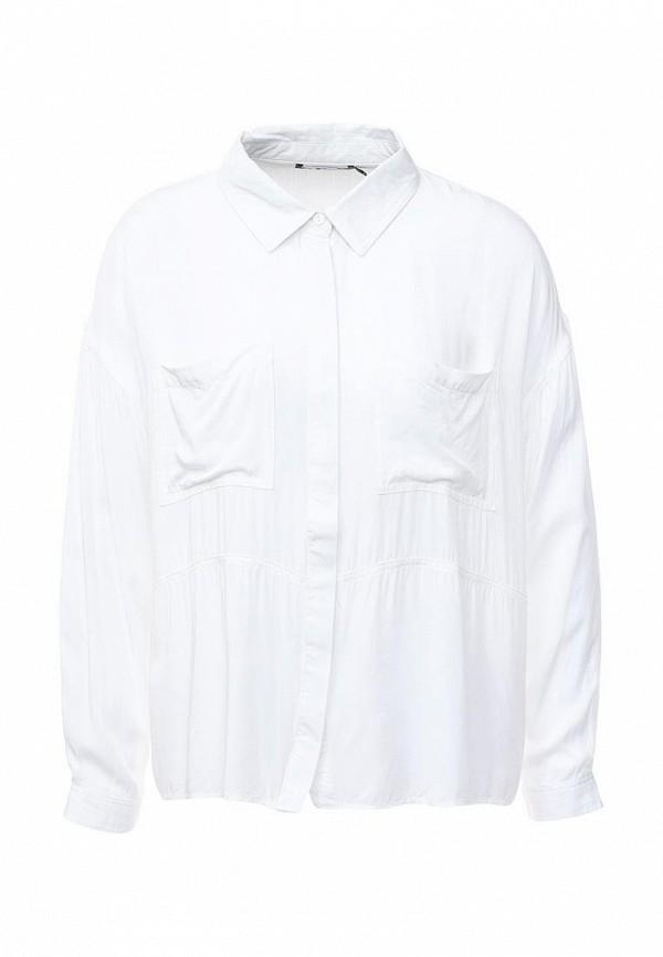 Блуза MinkPink IM16F1417