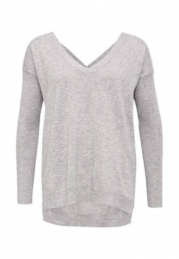 Пуловер MinkPink IB16F1800