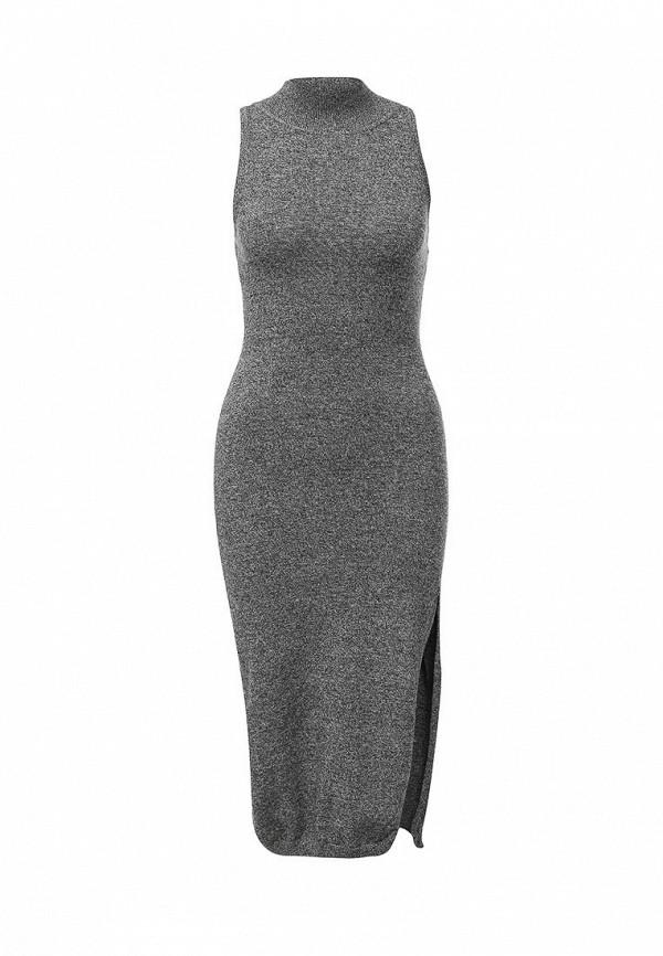 Вязаное платье MinkPink IB16F1850