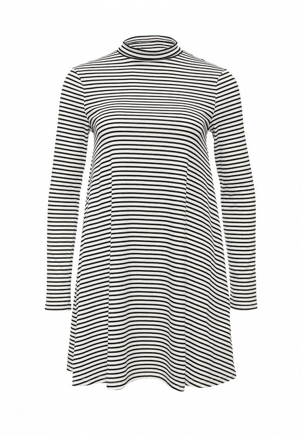 Вязаное платье MinkPink IB16F1055