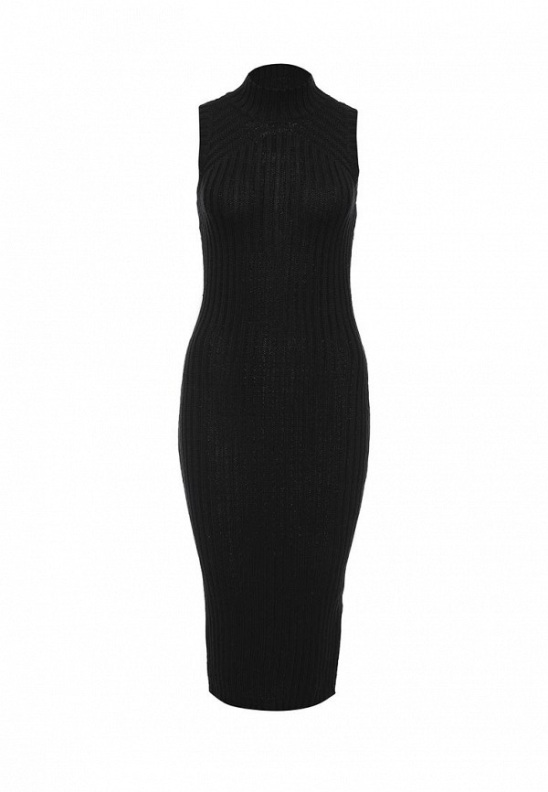 Вязаное платье MinkPink IM16F1852