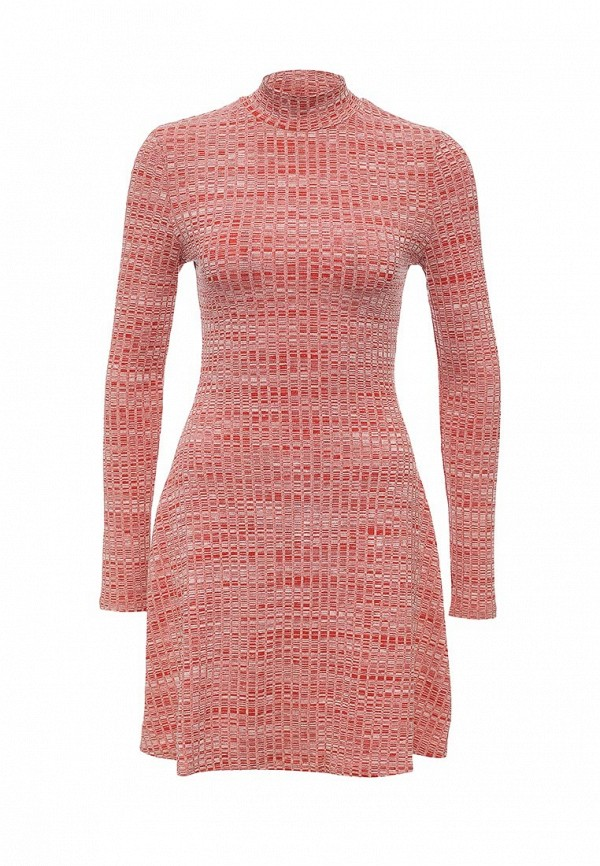 Вязаное платье MinkPink IM16F1010