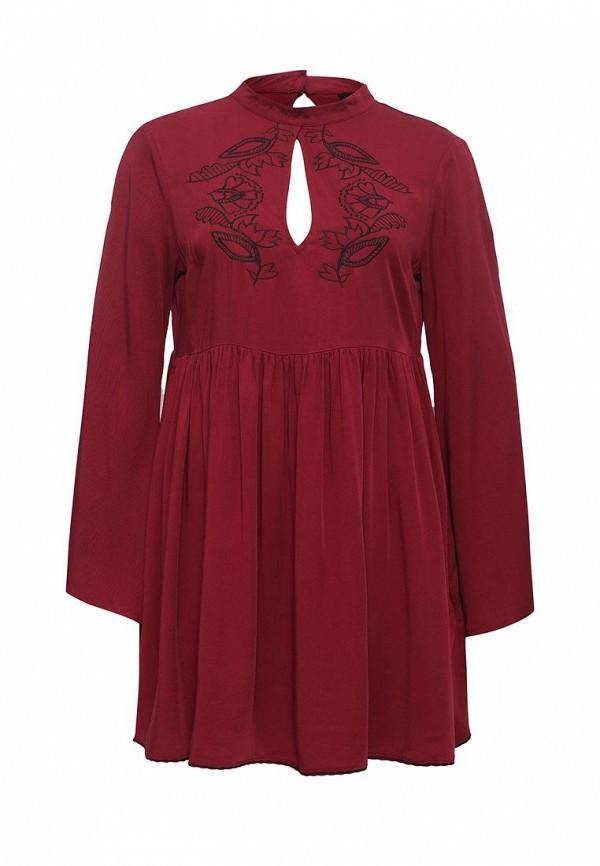 Платье-мини MinkPink IM16F1472