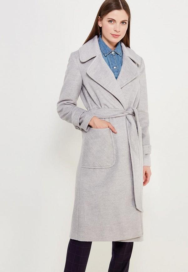 Пальто Miss Selfridge Miss Selfridge MI035EWAHZV1 пальто miss selfridge miss selfridge mi035ewxsa56