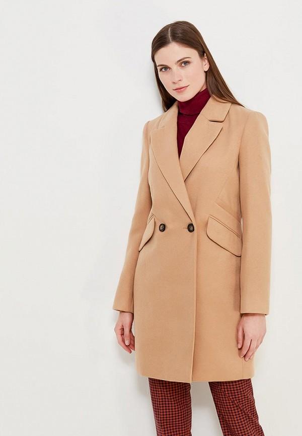 Пальто Miss Selfridge Miss Selfridge MI035EWAHZV2 пальто miss selfridge miss selfridge mi035ewxsa56