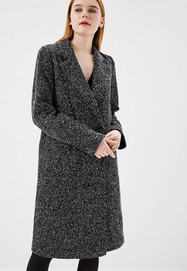 Пальто Miss Selfridge Miss Selfridge MI035EWAHZV7 пальто miss selfridge miss selfridge mi035ewxsa56