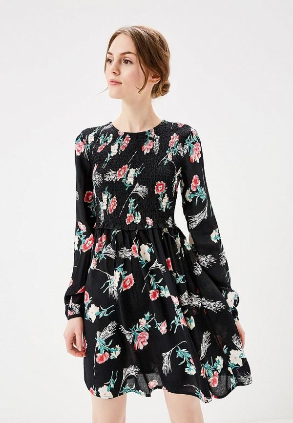 Платье Miss Selfridge Miss Selfridge MI035EWANDQ5 платье miss selfridge miss selfridge mi035ewxsa50