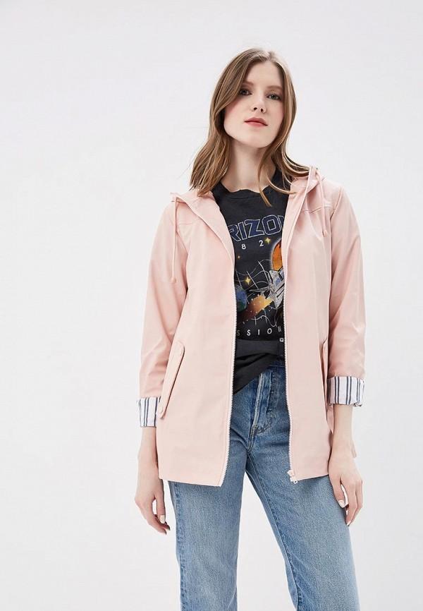 Куртка Miss Selfridge Miss Selfridge MI035EWANDQ7 куртка утепленная miss selfridge miss selfridge mi035ewzlt18