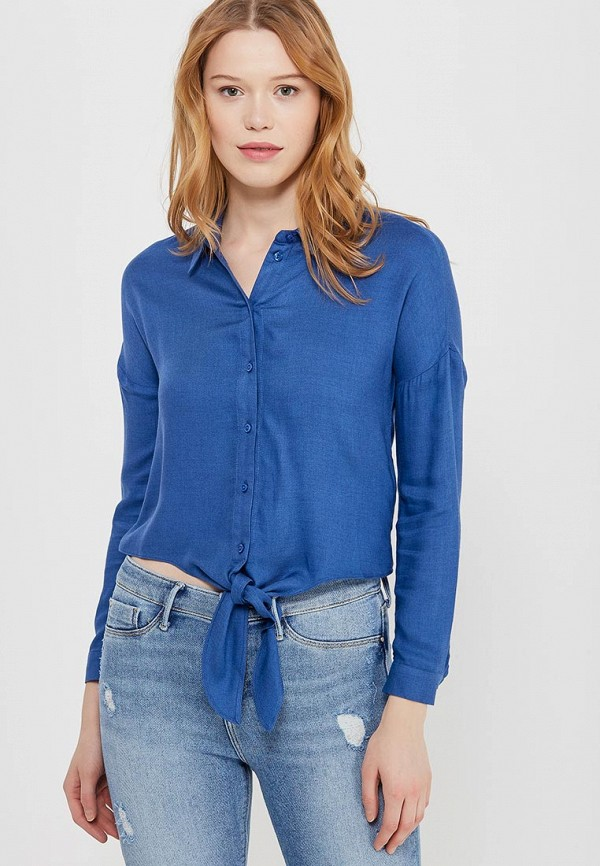 Блуза Miss Selfridge Miss Selfridge MI035EWARXP1 блуза miss selfridge miss selfridge mi035ewxsa40