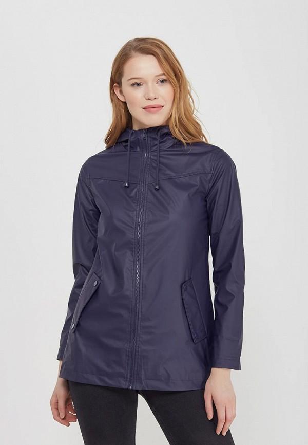 Куртка Miss Selfridge Miss Selfridge MI035EWARXP7 куртка утепленная miss selfridge miss selfridge mi035ewzlt18