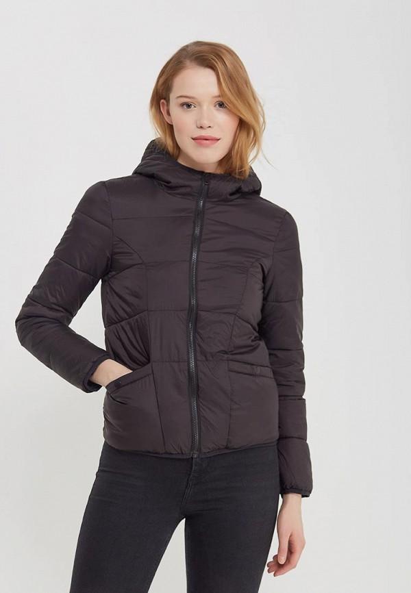 Куртка утепленная Miss Selfridge Miss Selfridge MI035EWARXP8 куртка утепленная miss selfridge miss selfridge mi035ewzlt18
