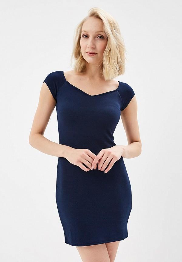 Платье Miss Selfridge Miss Selfridge MI035EWAWIA0 платье miss selfridge miss selfridge mi035ewxsa50