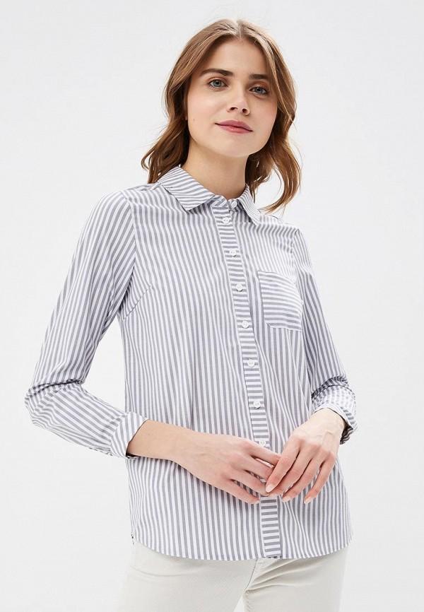 Фото Рубашка Miss Selfridge. Купить с доставкой