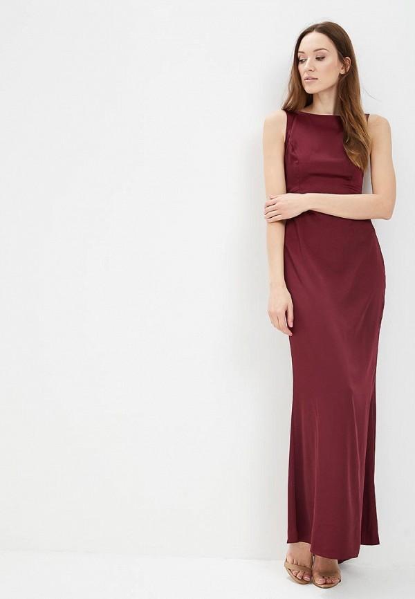 Платье Miss Selfridge Miss Selfridge MI035EWBJDY1