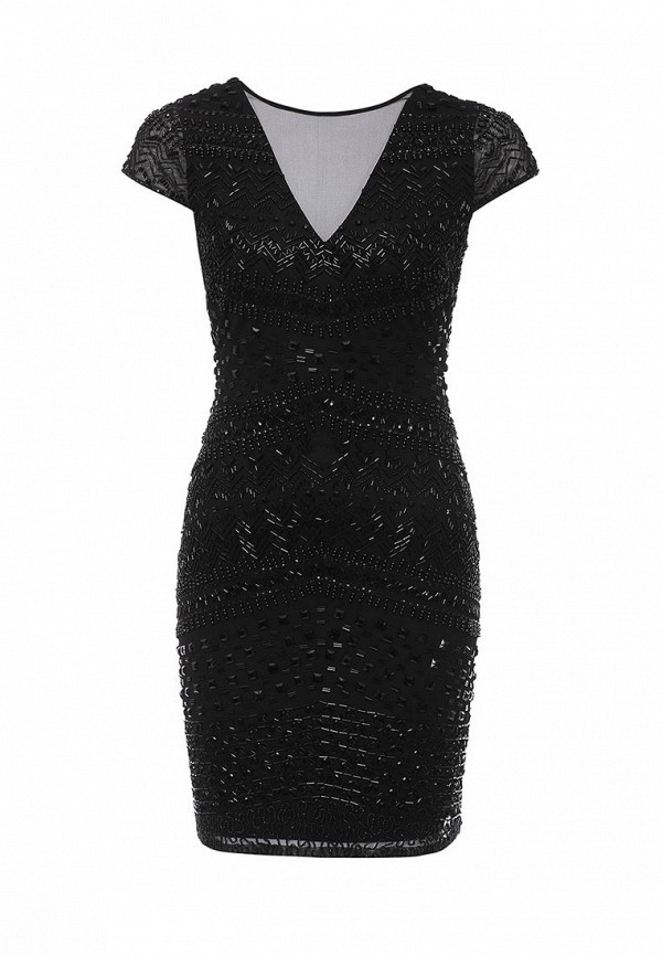 Платье Miss Selfridge Miss Selfridge MI035EWOJY28 платье miss selfridge miss selfridge mi035ewxsa47