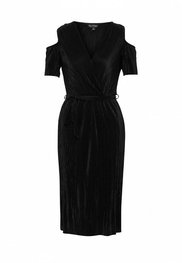 Платье Miss Selfridge Miss Selfridge MI035EWPEO15 платье miss selfridge miss selfridge mi035ewysk39