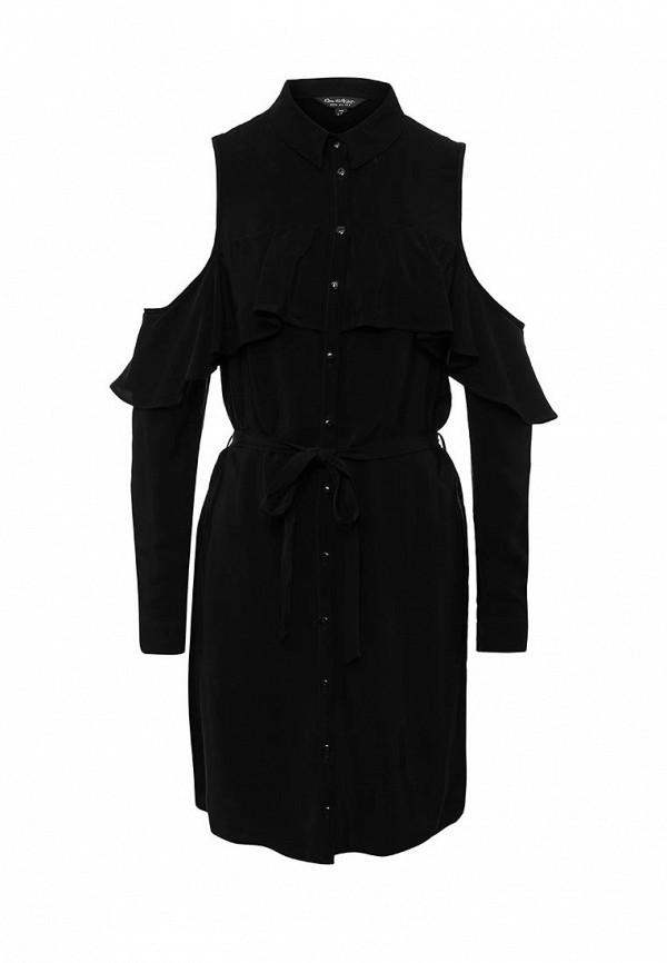 Платье Miss Selfridge Miss Selfridge MI035EWPEO21 платье miss selfridge miss selfridge mi035ewahzu8