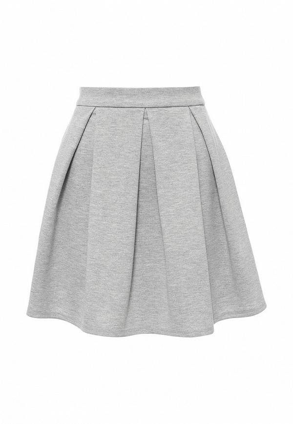 Широкая юбка Miss Selfridge 45K05UGRY