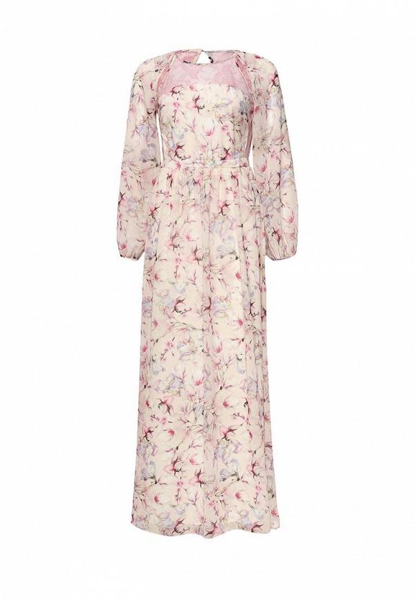 Платье Miss Selfridge Miss Selfridge MI035EWPWN31 джемпер miss selfridge miss selfridge mi035ewzls89