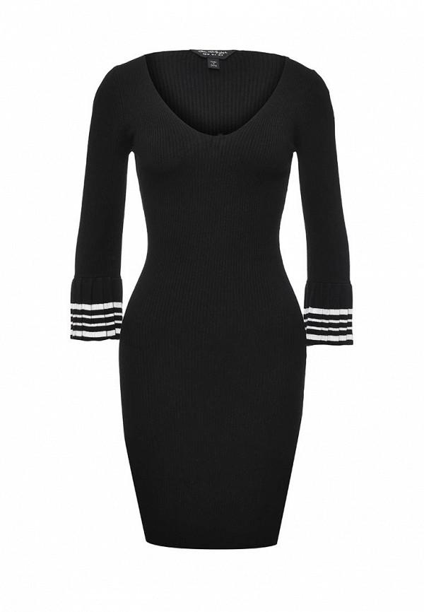 Платье Miss Selfridge Miss Selfridge MI035EWPWN60 платье miss selfridge miss selfridge mi035ewysk39