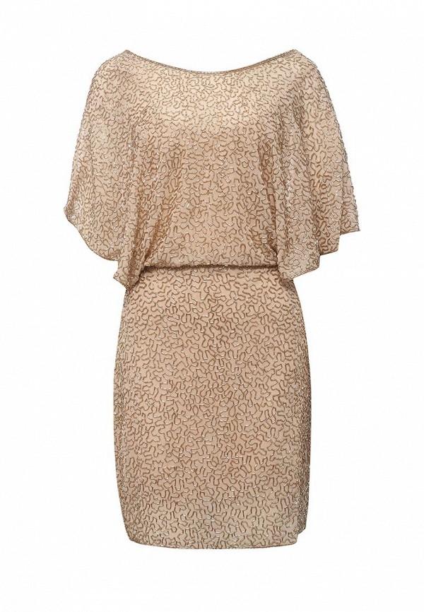 Вечернее / коктейльное платье Miss Selfridge 10D64SMUL