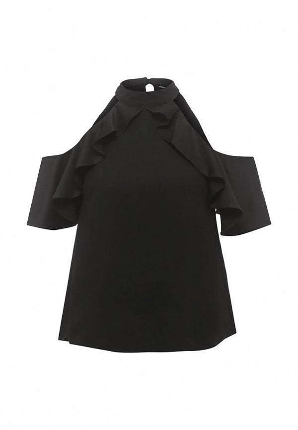 Блуза Miss Selfridge Miss Selfridge MI035EWQTG31