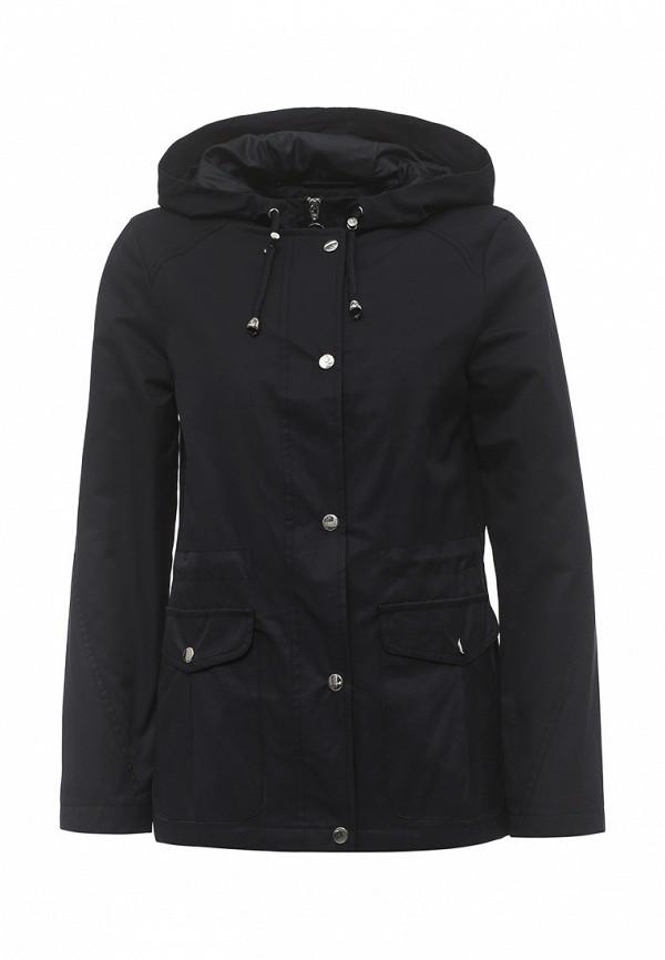 Куртка Miss Selfridge 44J22UNVY