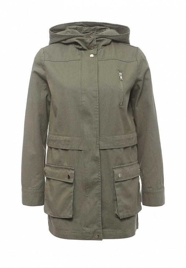 Куртка Miss Selfridge 23L03UKHK