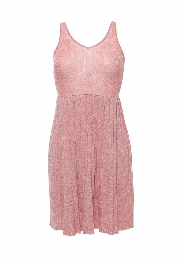Платье Miss Selfridge Miss Selfridge MI035EWRXE01 платье miss selfridge miss selfridge mi035ewxsa48