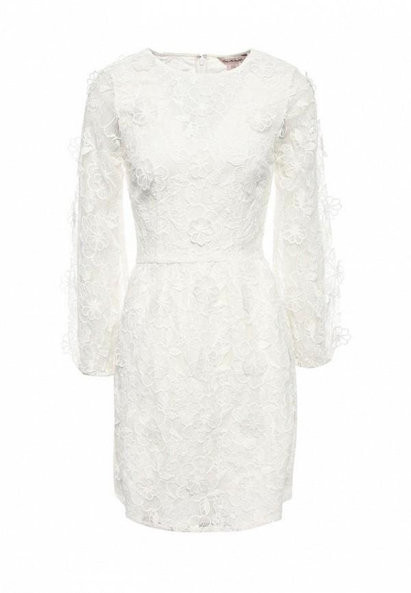 Платье Miss Selfridge Miss Selfridge MI035EWSXV28 ботфорты miss selfridge miss selfridge mi035awysk30
