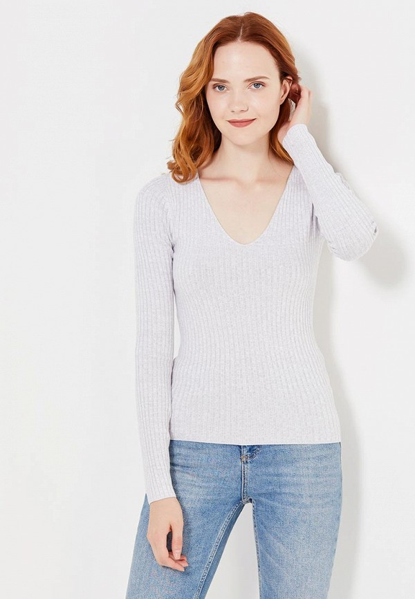 Пуловер Miss Selfridge Miss Selfridge MI035EWWFZ41 футболка miss selfridge miss selfridge mi035ewzci31