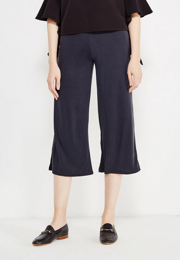 Бриджи Miss Selfridge Miss Selfridge MI035EWWFZ52