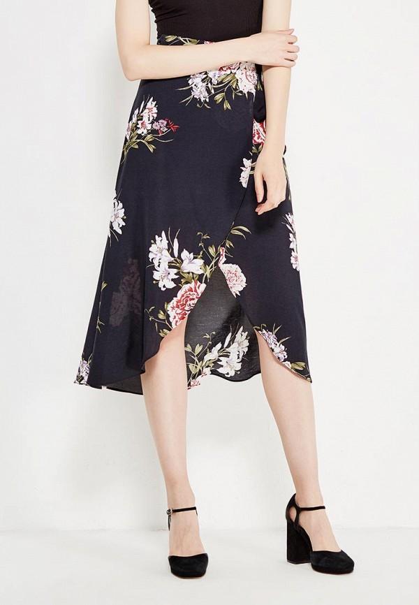 Юбка Miss Selfridge Miss Selfridge MI035EWWFZ56 платье miss selfridge miss selfridge mi035ewxyg42