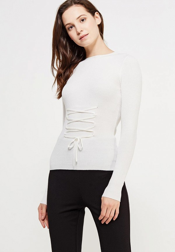 Джемпер Miss Selfridge Miss Selfridge MI035EWWSW34 джемпер miss selfridge miss selfridge mi035ewwsw33