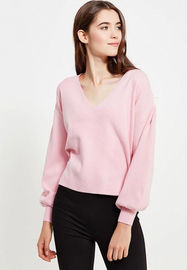 Пуловер Miss Selfridge Miss Selfridge MI035EWWWH30 ботфорты miss selfridge miss selfridge mi035awysk30