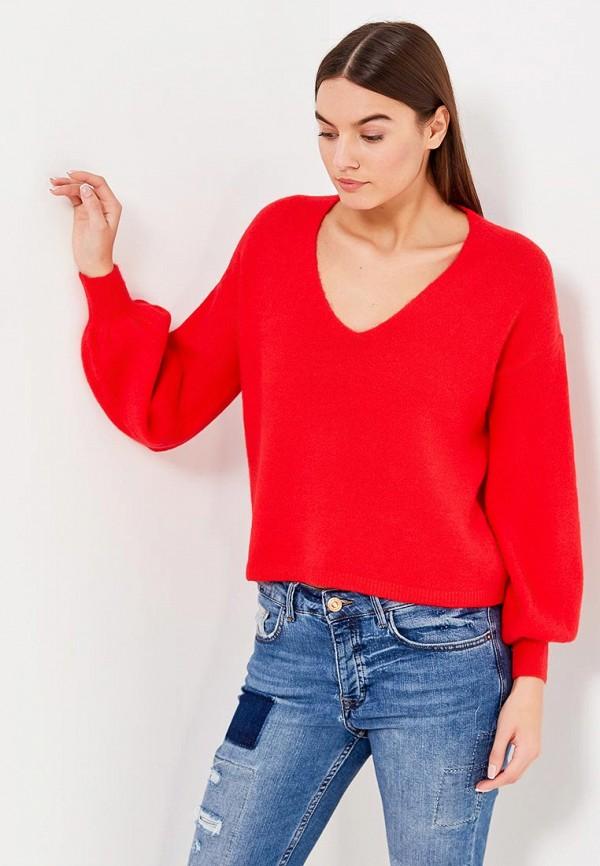 Пуловер Miss Selfridge Miss Selfridge MI035EWXSA39 платье miss selfridge miss selfridge mi035ewxyg42