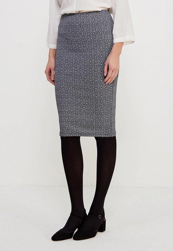 Юбка Miss Selfridge Miss Selfridge MI035EWXSA65 платье miss selfridge miss selfridge mi035ewxyg42