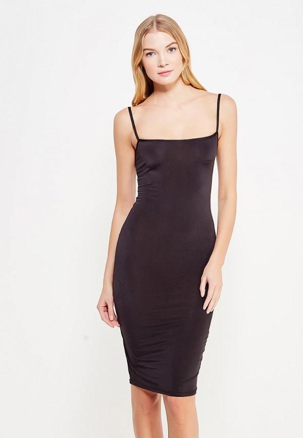Платье Miss Selfridge Miss Selfridge MI035EWYJD77 платье miss selfridge miss selfridge mi035ewysk39