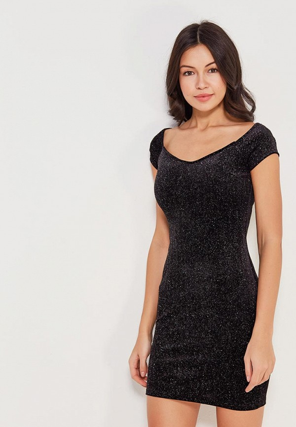 Платье Miss Selfridge Miss Selfridge MI035EWZLT05 платье miss selfridge miss selfridge mi035ewuqm94